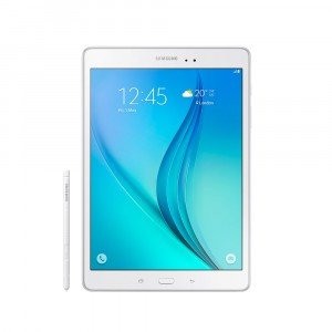 Galaxy Tab A Wifi/ LTE