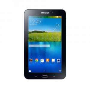 "Galaxy Tab E 7.0"" Wifi"